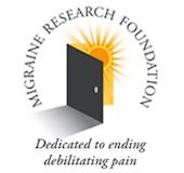 Migraine Reseach Foundation